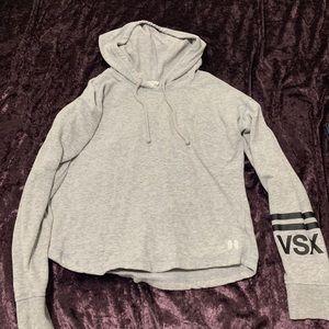 Victoria Secret hoodie